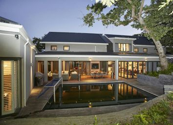 Thumbnail 6 bed detached house for sale in 1 Syfret Rd, Rondebosch, Cape Town, 7700, South Africa
