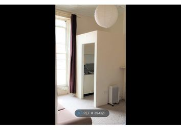 Thumbnail Room to rent in Southleigh Road, Bristol