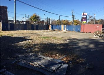 Thumbnail Land for sale in 665 Mclean Avenue Yonkers, Yonkers, New York, 10704, United States Of America
