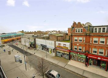 Thumbnail 2 bed flat for sale in Causeway Reach, Raycliff Avenue, Clacton-On-Sea
