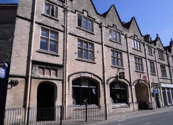 Thumbnail Office to let in Castle Street, Cirencester