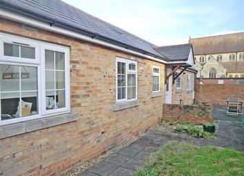 Thumbnail 2 bed property for sale in Stable Cottage, Bournemouth, Dorset