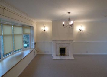 Thumbnail 3 bed terraced house to rent in Orchard Close, Wilmslow