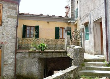 Thumbnail 4 bed property for sale in 55022 Bagni di Lucca Lu, Italy