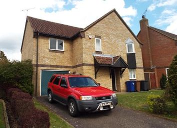 Thumbnail 4 bedroom property to rent in Birkdale Court, Fornham St. Martin, Bury St. Edmunds