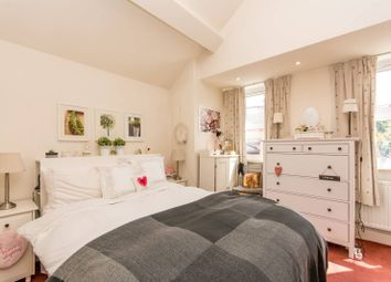 Thumbnail 2 bedroom semi-detached house to rent in The Coach House, Willesden