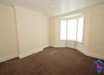 Thumbnail 2 bedroom property to rent in Faraday Grove, Gateshead