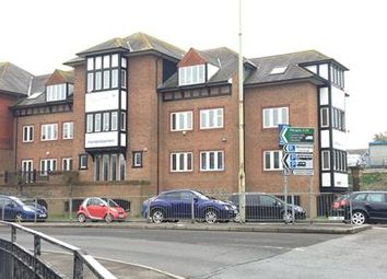 Thumbnail Office to let in St Andrews House, 2nd Floor, Station Road East, Canterbury