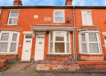 2 bed terraced house to rent in Hall Park Street, Bilston WV14