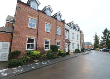 Thumbnail 1 bed property for sale in Stokes Mews, Newent