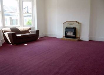 Thumbnail 4 bed property to rent in Rowfant Road, London