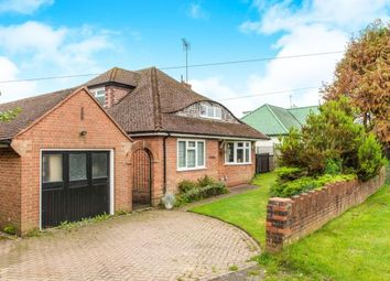 Thumbnail 4 bed detached house for sale in Jacob's Well, Guildford, Surrey