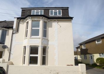 Thumbnail 1 bed flat for sale in Havelock Close, Bognor Regis