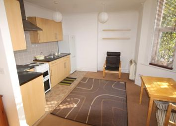 Thumbnail 1 bed flat to rent in Stanton Road, West Croydon, Surrey