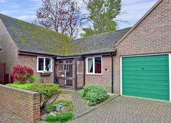 Thumbnail 2 bed bungalow for sale in Albion Place, Faversham, Kent