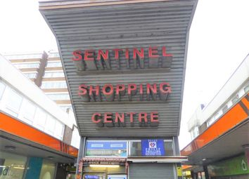 Thumbnail Retail premises for sale in Brent Street, Hendon