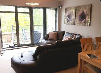 2 bed flat for sale in Fletcher Road, Gateshead NE8