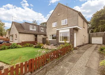 Thumbnail 3 bed property for sale in Easton Road, Bathgate