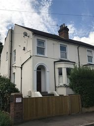 Thumbnail Property to rent in Devonshire Road, Colliers Wood, London