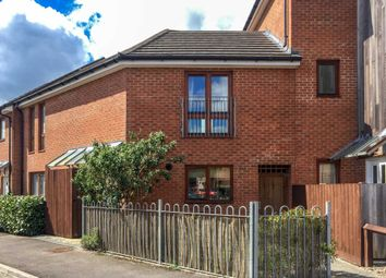 2 bed property for sale in Beeching Way, Wallingford OX10