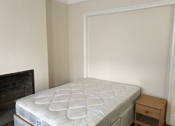 Thumbnail 1 bed flat to rent in Kimberley Gardens, Harringay