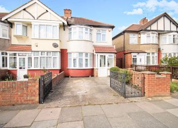 Thumbnail 2 bedroom end terrace house for sale in Lawson Road, Southall