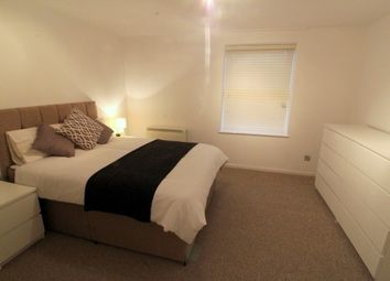 Thumbnail 3 bed flat to rent in Kittiwake Court, 4 Great Dover Street, London