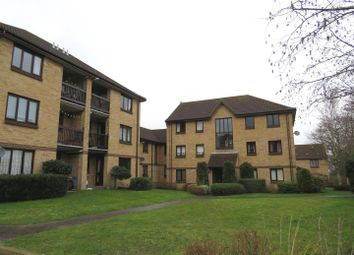 Thumbnail 2 bed flat to rent in Bentley Way, Weston Road, Norwich