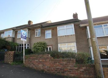 Thumbnail 3 bed property to rent in Lindsay Road, Bristol