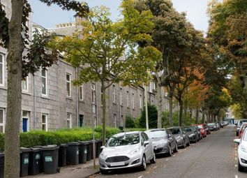 Thumbnail 1 bed flat to rent in 40 Thomson Street, Rosemount, Aberdeen