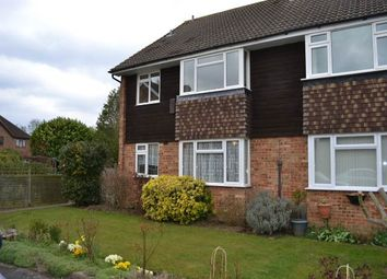 Thumbnail Flat to rent in Winchstone Close, Shepperton, Middlesex