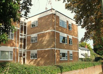 Thumbnail 2 bed flat to rent in The Cedars, Hucclecote Road, Gloucester