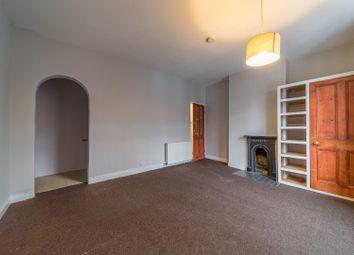 3 bed terraced house for sale in Fentonville Street, Sheffield S11