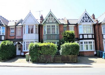 Thumbnail 4 bed terraced house for sale in Lowlands Road, Harrow, Middlesex