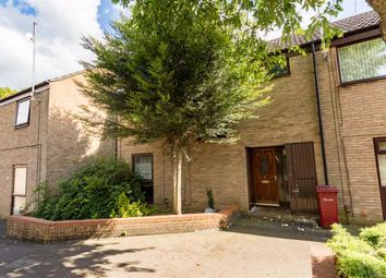 Thumbnail 4 bed property for sale in Melford Court, Scunthorpe
