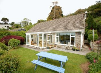 Thumbnail 3 bed property to rent in St. Johns Gardens, Flushing, Falmouth