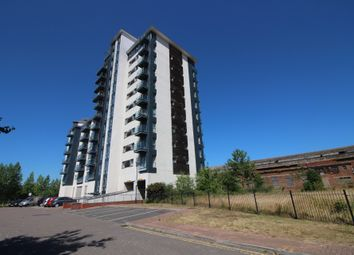 Thumbnail 2 bed terraced house to rent in Overstone Court, Cardiff