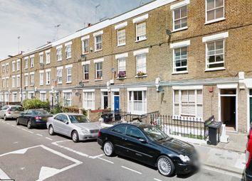 Thumbnail Studio to rent in Blythe Road, Shepherd's Bush / Kensington Olympi