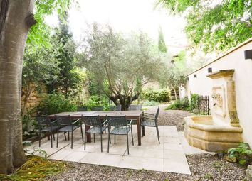 Thumbnail 3 bed property for sale in Uzes, Gard, France