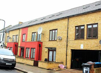 Thumbnail 1 bedroom flat for sale in Flat 6, 130-132 Villiers Road, Dollis Hill