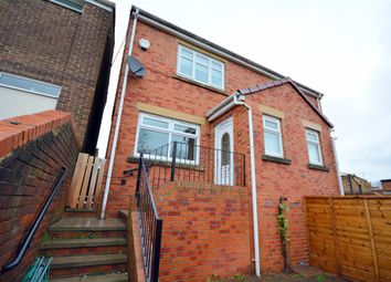 Thumbnail 3 bedroom semi-detached house to rent in Main Street, Shildon