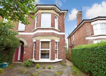 1 bed flat for sale in Upper Grosvenor Road, Tunbridge Wells, Kent TN1