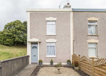 Thumbnail 2 bed semi-detached house for sale in Bower Ashton Terrace, Ashton Gate, Bristol