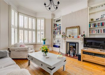 2 bed flat for sale in Sandmere Road, London SW4
