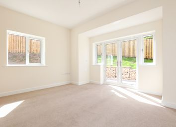 Thumbnail 3 bed semi-detached house for sale in Portland Road, Beighton, Sheffield