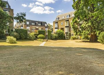 Thumbnail 2 bed flat for sale in Twickenham Road, Teddington