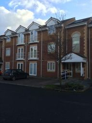 Thumbnail 2 bed flat to rent in The Quays, Burscough, Ormskirk, Merseyside