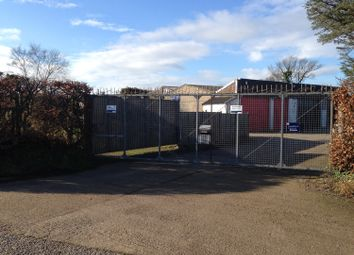 Thumbnail Business park to let in Hawkchurch Coss, Axminster