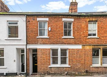 Thumbnail 3 bed property for sale in Woodbine Place, Oxford