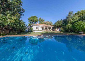 Thumbnail 4 bed villa for sale in Spain, Málaga, Estepona, Atalaya Baja